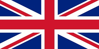 This image has an empty alt attribute; its file name is UK-1.jpg